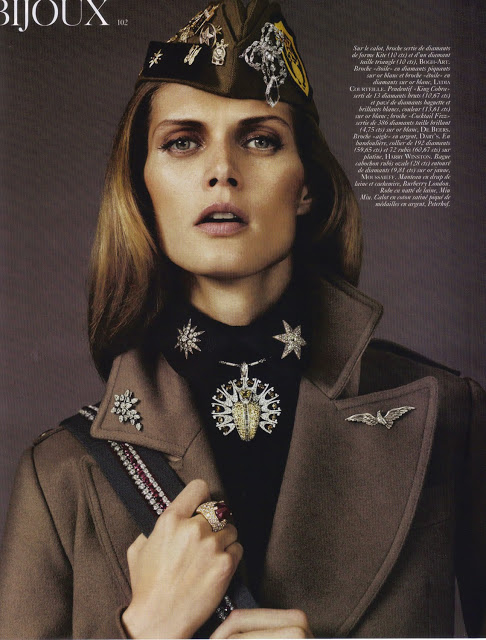 Josh Olins FOR VOGUE PARIS AUGUST 2010.jpg 2