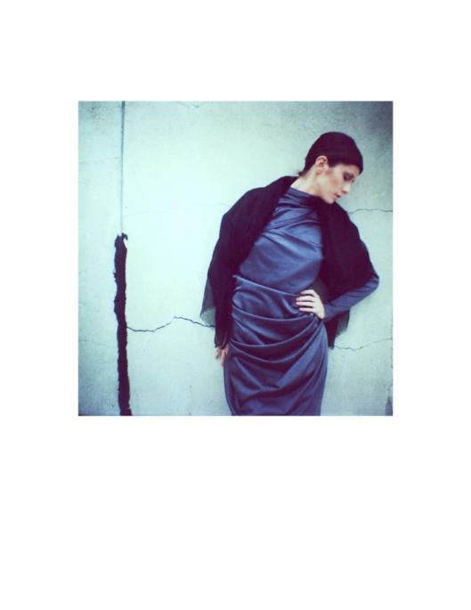stylist lexyroseboiardo 7