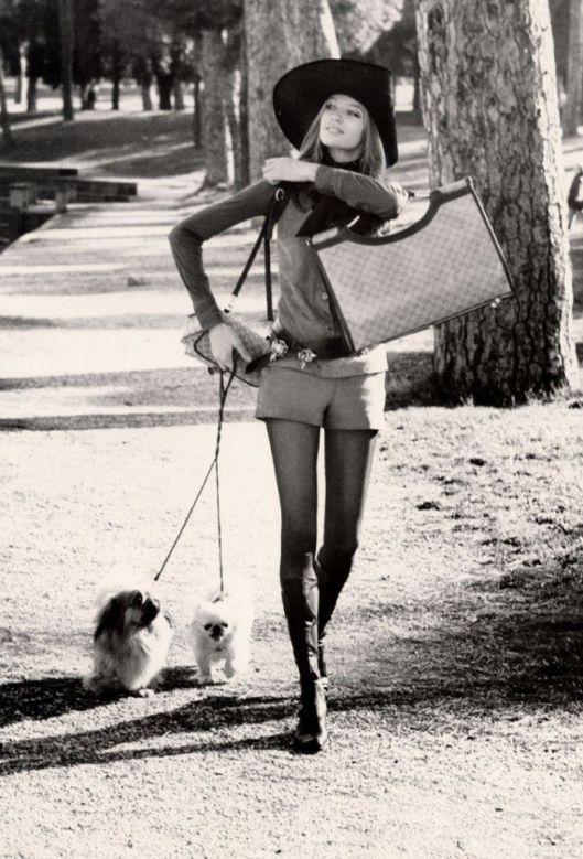 Gucci 1971