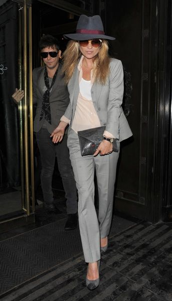 kate moss and jamie hince 230211